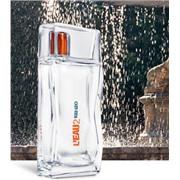 Kenzo - L eau 2 Kenzo pour femme 100 мл