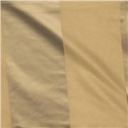 Ткань LEGION 03 TAUPE