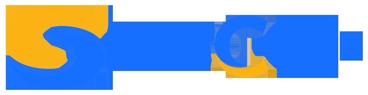 SportCoast
