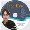 jane eyre cd