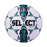 Мяч футбольный Contra №4