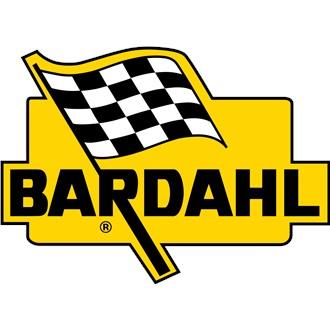 Присадки Bardahl