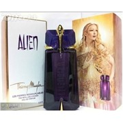 Alien Terry Mygler 90ml