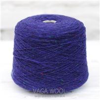Пряжа Твид-мохер Эхиум 2740, 200м/50гр. Knoll Yarns, Mohair Tweed, Nathrach