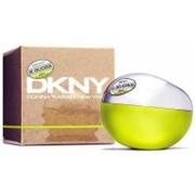 Donna Karan DKNY Be Delicious 100 мл