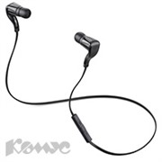 Гарнитура Plantronics BackBeat Go2 Bluetooth, stereo