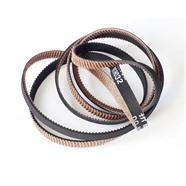 1572337 Ремень привода каретки Epson L300 /L310 /L312 /L350 /L362 /L365 /L550 /L555 /L566