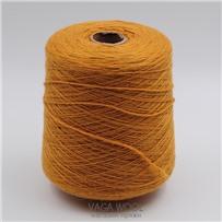 Пряжа Napy - бэби альпака, Золотой песок, 100м/50г, Lama Lima