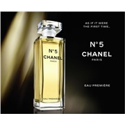 Chanel № 5 New 100ml