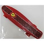 Скейтборд Ferrari FBP4