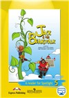 spotlight 5 кл. reader, jack and the beanstalk