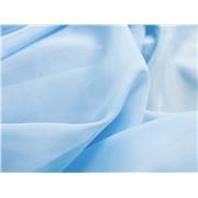 "97 ""Florenzia"" /50  14513  Baby Blue Ткань"