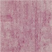 Ткань Arlet Damson