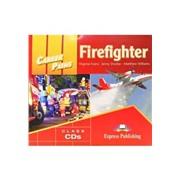 Firefighter (Audio CDs) - Диски для работы (Set of 2)