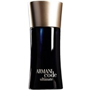 Armani Black Code Ultimate 100ml