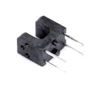 Датчик сенсор платы Epson L110/ L220/ L300/ L362/ L486/ L555 (оптопара)