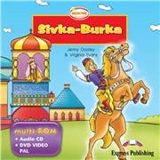 sivka-burka multi-rom