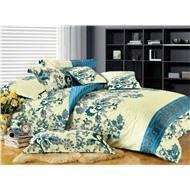 Комплект постельного белья 1.5 спальный  C182