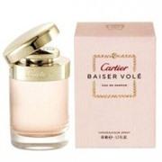 Cartier Baiser Vole Eau De Parfum 100 Мл