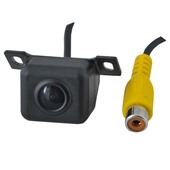Camera .VDC-005 /INCAR видеокамера 0.5 lux,150 гр./