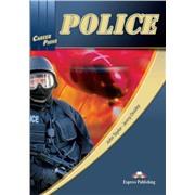 Career Paths: Police (Student's Book) - Пособие для ученика
