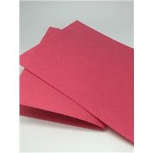 Фетр Skroll 20х30, жесткий, толщина 1мм цвет №023 (corral)