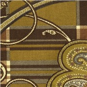 Ткань ARISTOCRAT SADDLE