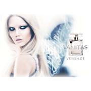 Versace Vatinas 100ml