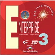 enterprise 3 dvd pal