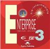 enterprise 3 dvd pal