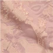 Ткань NESSO 07 OLD ROSE
