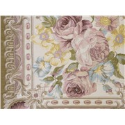 222/21 Vincennes/Beige-Rose Коллекция: Showroom collection Part 2
