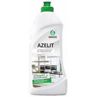 Чистящее средство для кухни «Azelit» гелевый 500мл