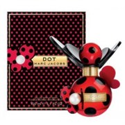 Marc Jacobs Dot 50 мл