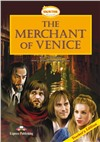 merchant of venice teacher's book - книга для учителя