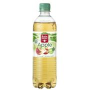 Упаковка Rhon Sprudel (Рон Шпрудель) Apple plus 0,75 л. в пластике - 6 шт.