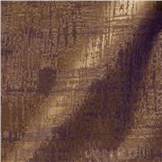 Ткань GABLE 28 COPPER