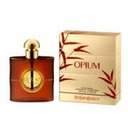 Yves Saint Laurent Opium 90 мл