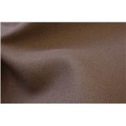 "139 ""Ambro"" /19 Allure Grain Ткань"