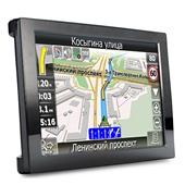 Штатное головное устройство MyDean i7 KIT-I7-HO-PT для Honda Pilot  2008-2015
