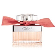 Chloe Rose Edition - 75 мл