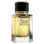 Dolce & Gabbana Velvet Patchouli 100 мл
