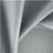 Ткань Quickset Aluminium