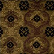 Ткань Indira