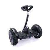 Гироскутер Сигвей Hoverbot mini ROBOT