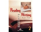 reading & writing targets 2 student's book - учебник