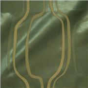 Ткань VIVID 12 IVY