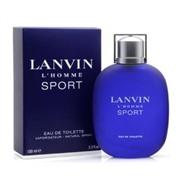 Lanvin L'Homme Sport 100 Мл