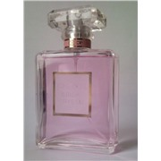 Chanel Bryght Crystal 100ml