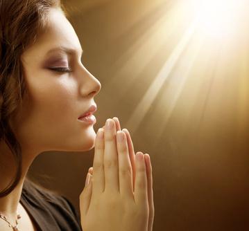 Каждый человек обязан работать над спасением своей души